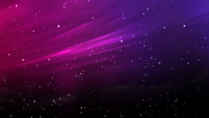 Desktop Nexus 3d Wallpapers Purple Aurora Sparks Wallpaper Abstract Hd Wallpapers