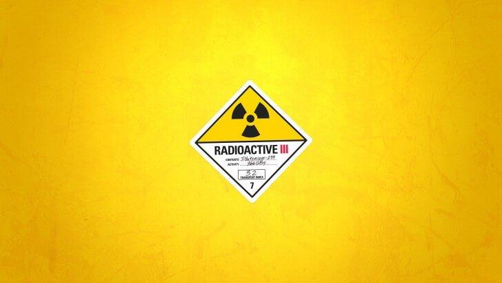 Amazon Fire 3d Wallpaper Radioactive Wallpaper Abstract Hd Wallpapers