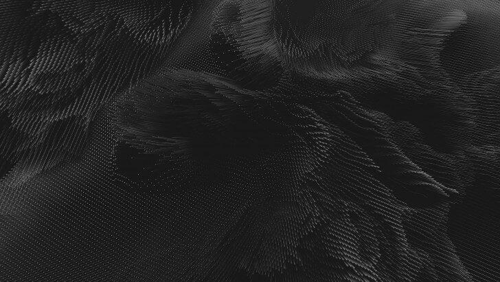 Wallpaper For Iphone 4s Black Wind Rendering Wallpaper 3d Hd Wallpapers Hdwallpapers Net