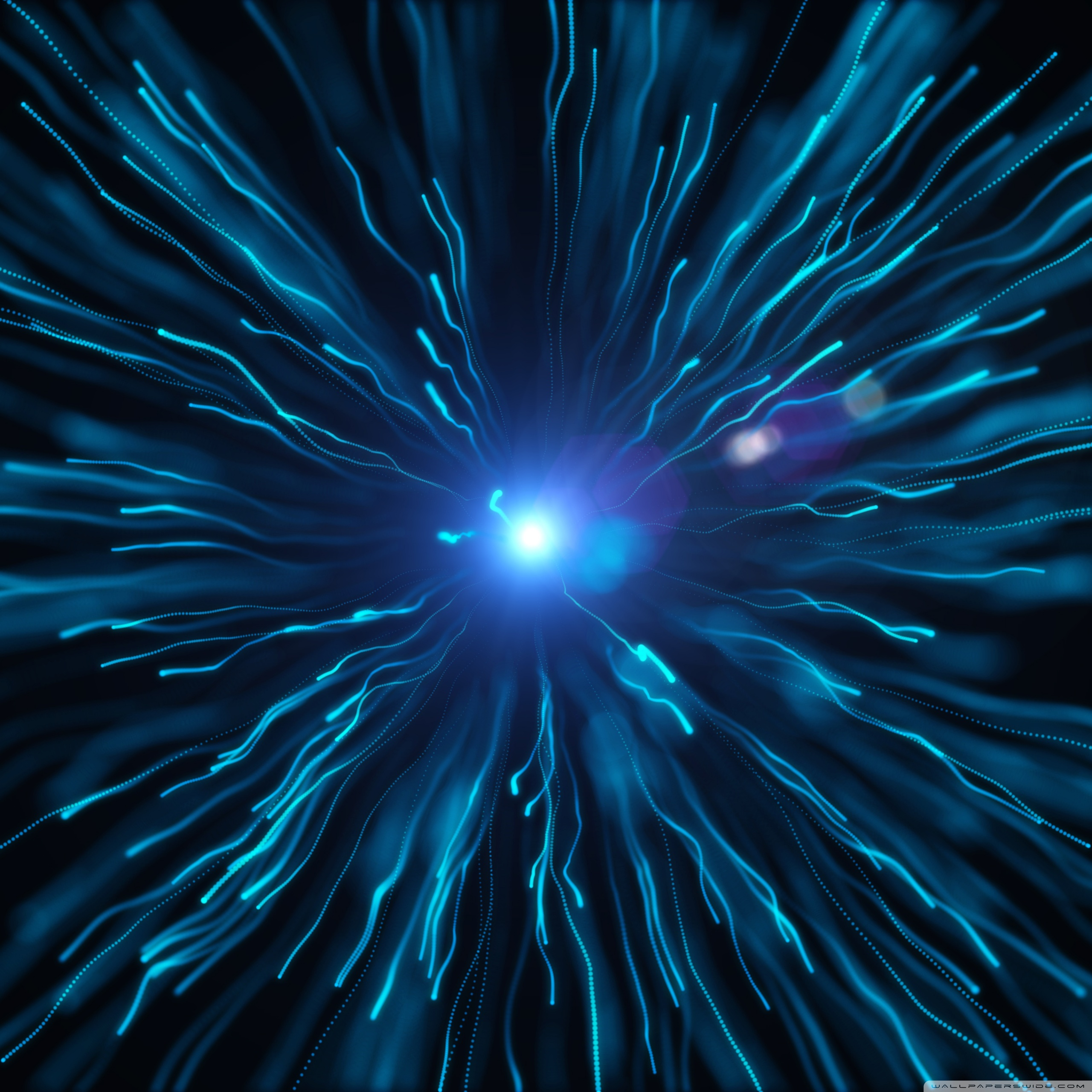 Samsung Galaxy S3 3d Wallpaper Free Download Particles Best 3d Wallpaper For Pc Android Amp Iphone