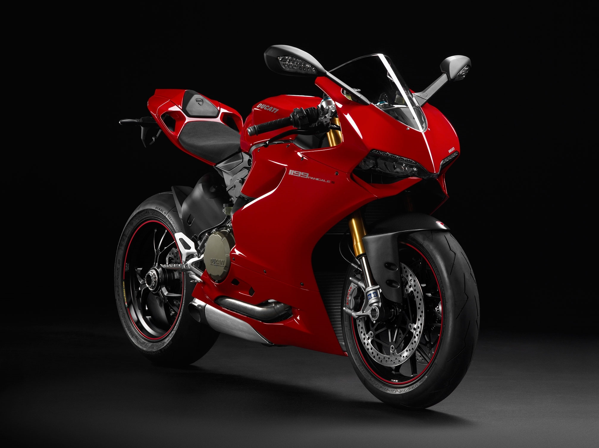 3d Holi Wallpapers Free Download Ducati Superbike Wallpapers For Android