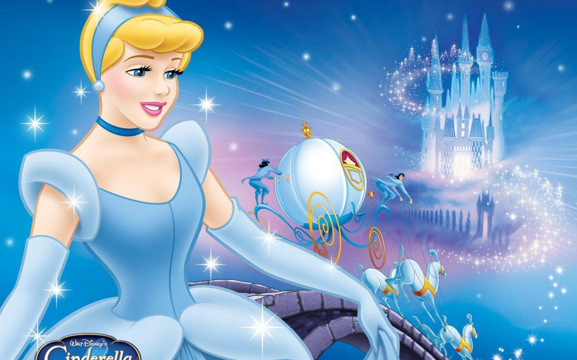 Free 480x800 3d Wallpapers Disney Cinderella Princess Free Hd Wallpaper