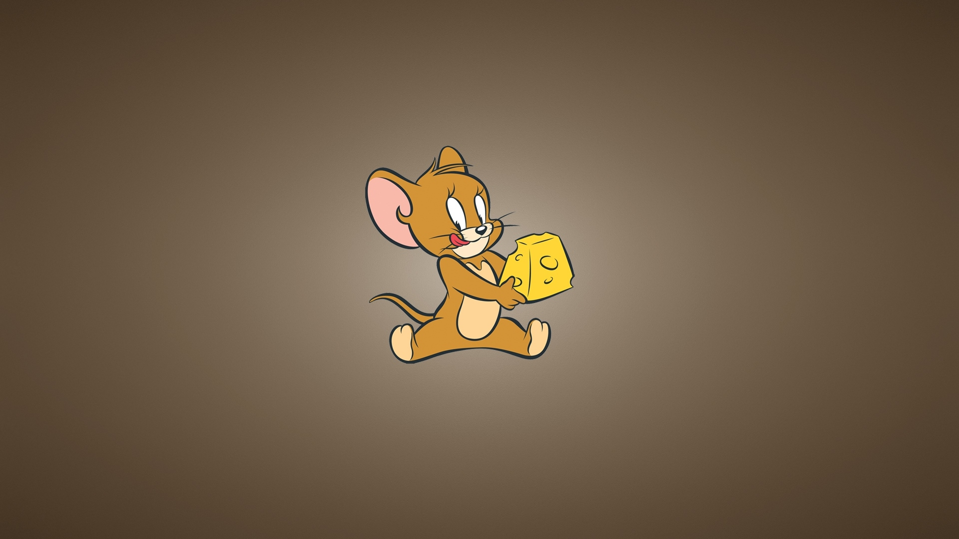 Ipl Hd Wallpapers For Desktop Tom And Jerry Wallpapers Page 2