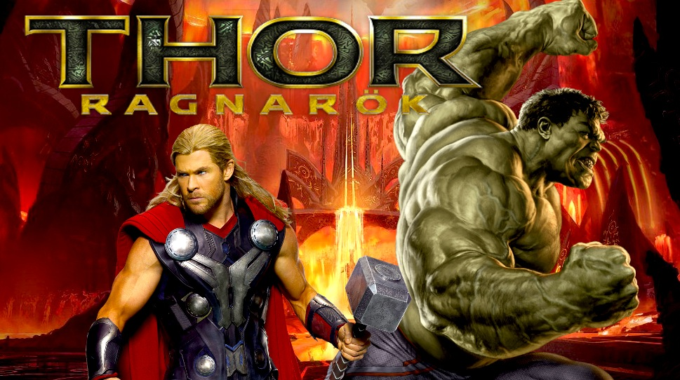 Animation Wallpaper For Pc 3d Download Thor Ragnarok Marvel Avenger Pc Hd Wallpaper