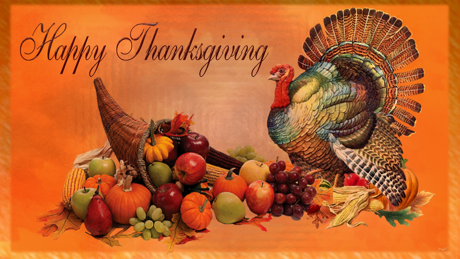 Christian Wallpaper Fall Thanksgiving Day Wallpapers Page 2