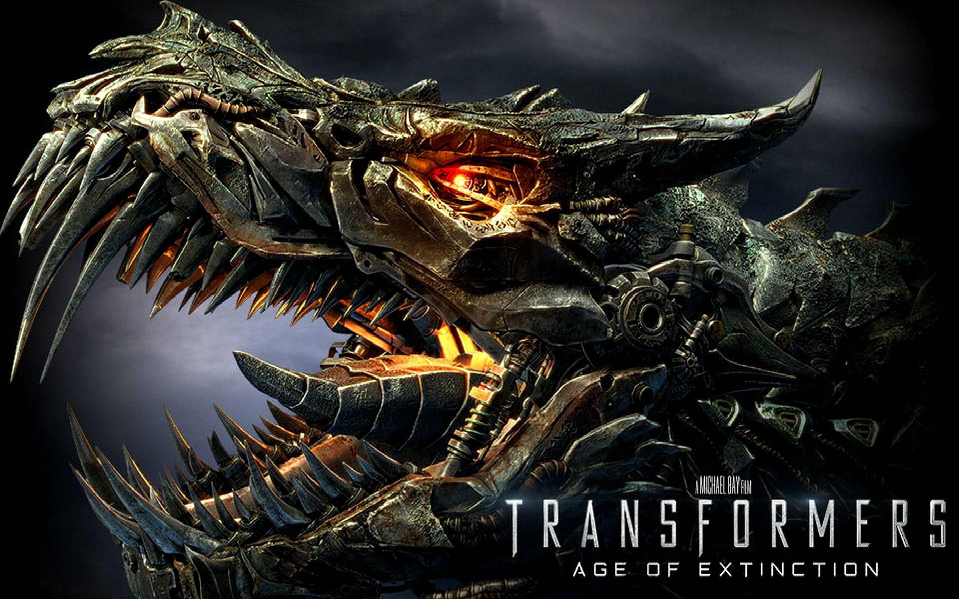 Undertaker 3d Wallpaper Dinobot Transformers Shartimus Prime