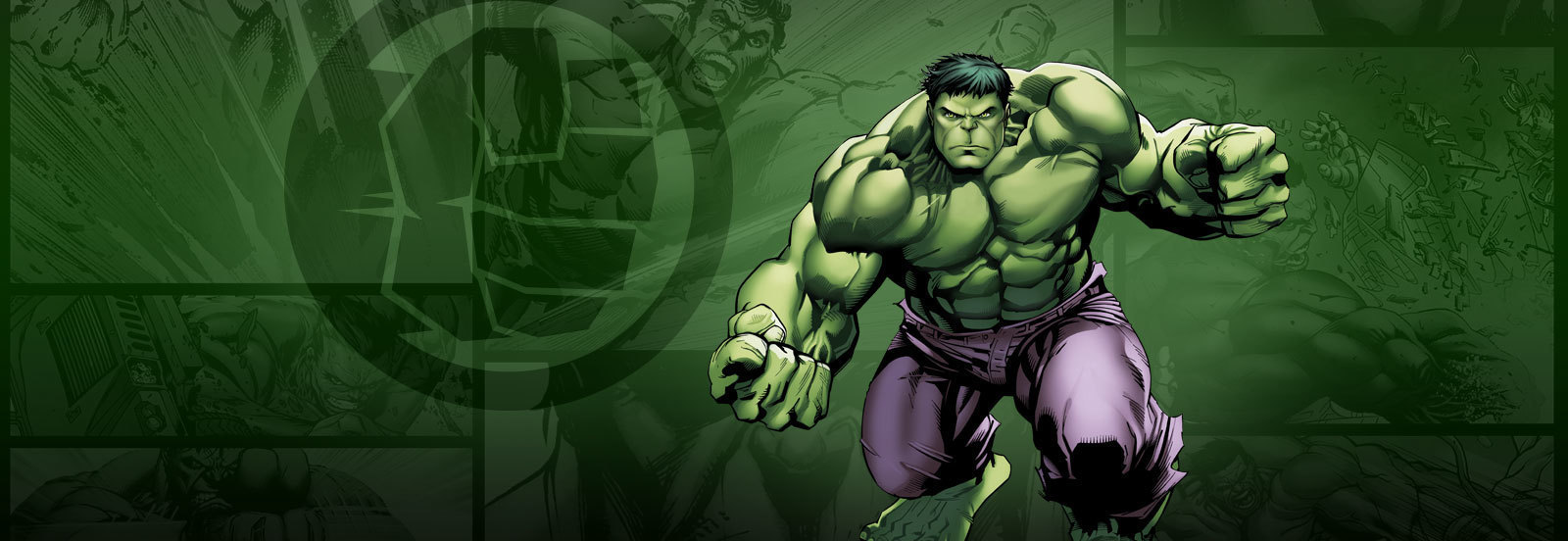 Wallpaper Superhero Marvel 3d Hulk Marvel Avenger Superhero Desktop Background Hd Wallpaper