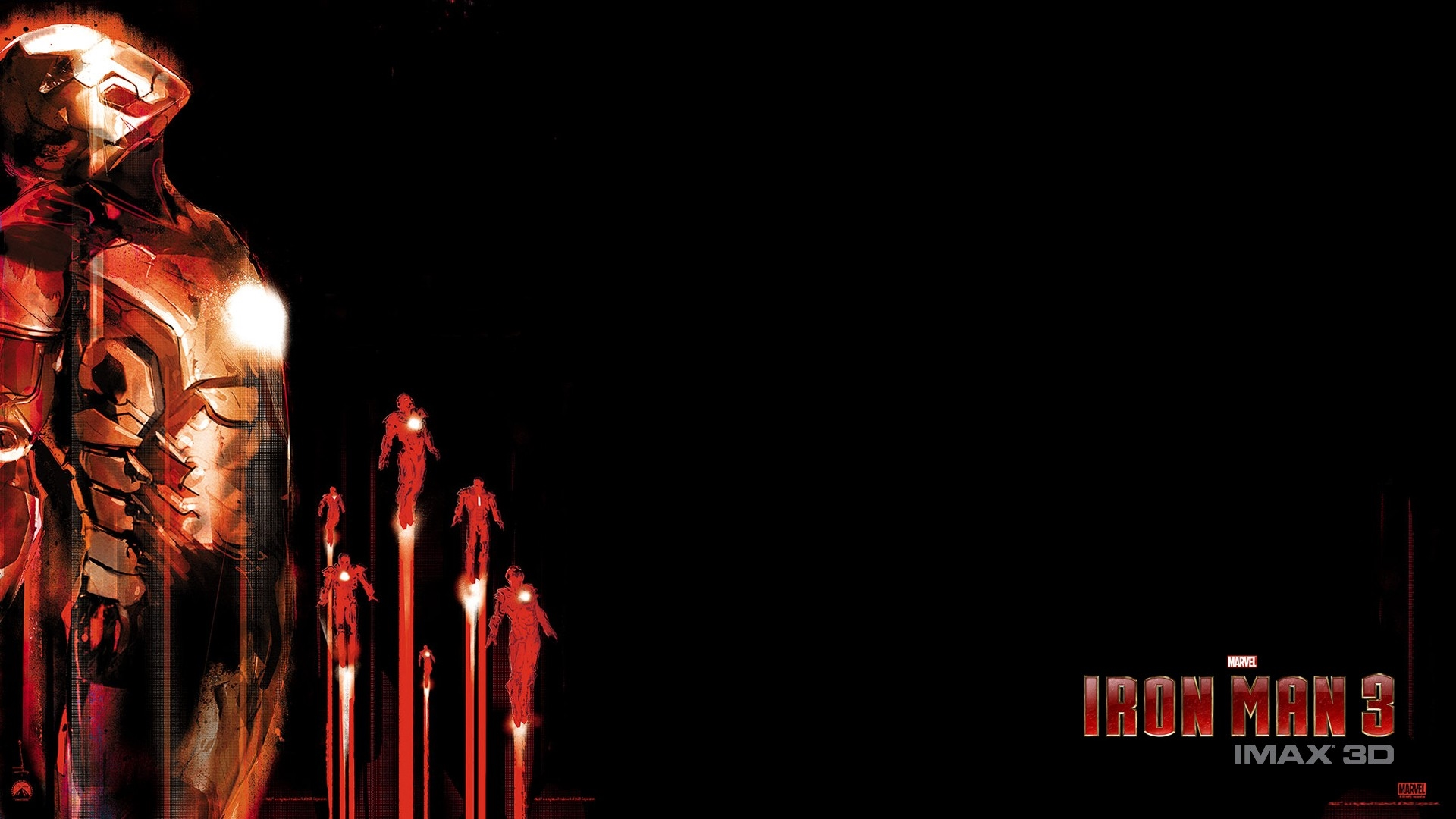 3d Wallpaper For Home Wall India Iron Man Wallpapers Free Download