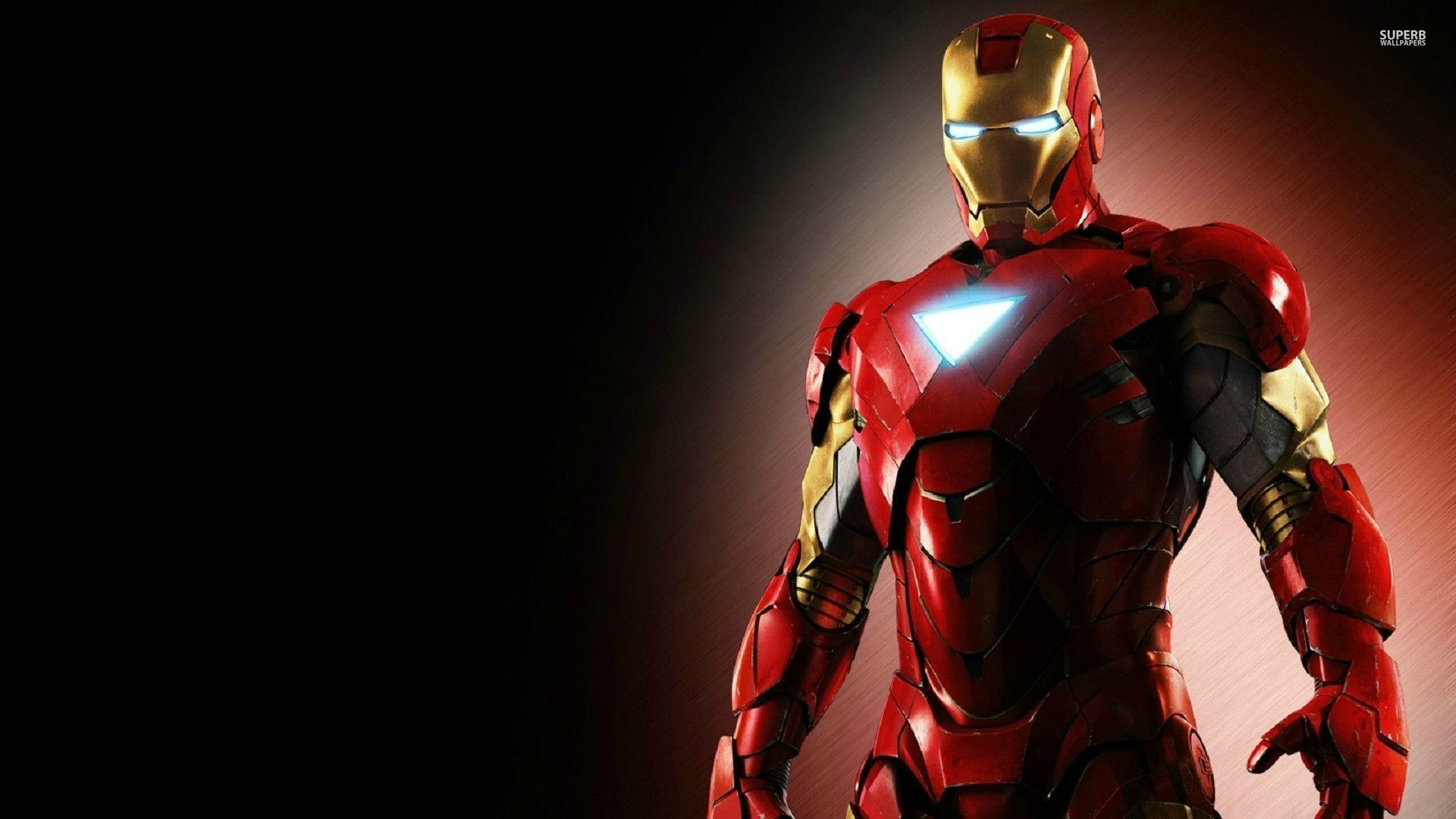 India Wallpaper 3d Iron Man 4 Hd Free Wallpaper Download