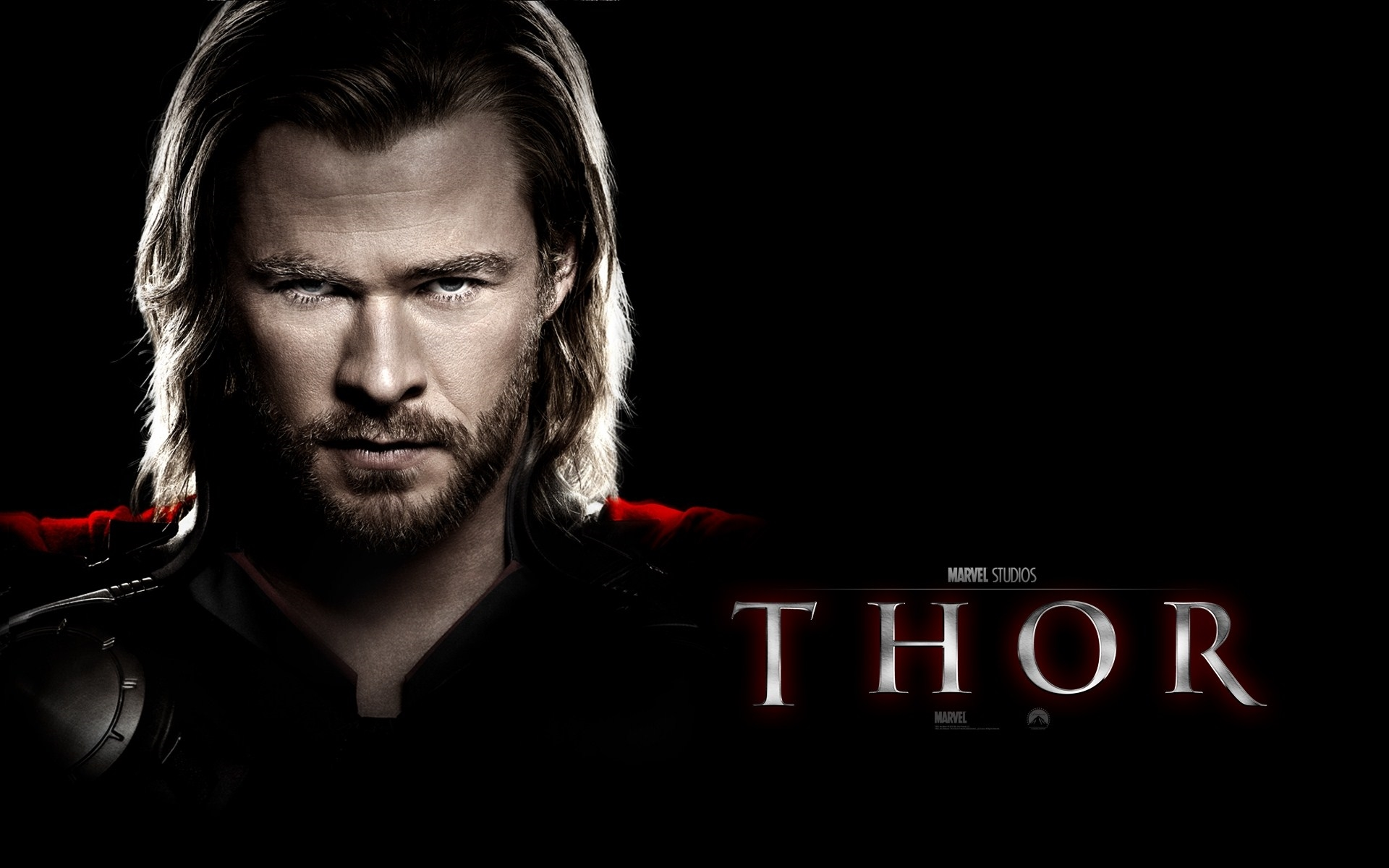 Thor 3d Hd Wallpaper Thor Wallpapers Free Download