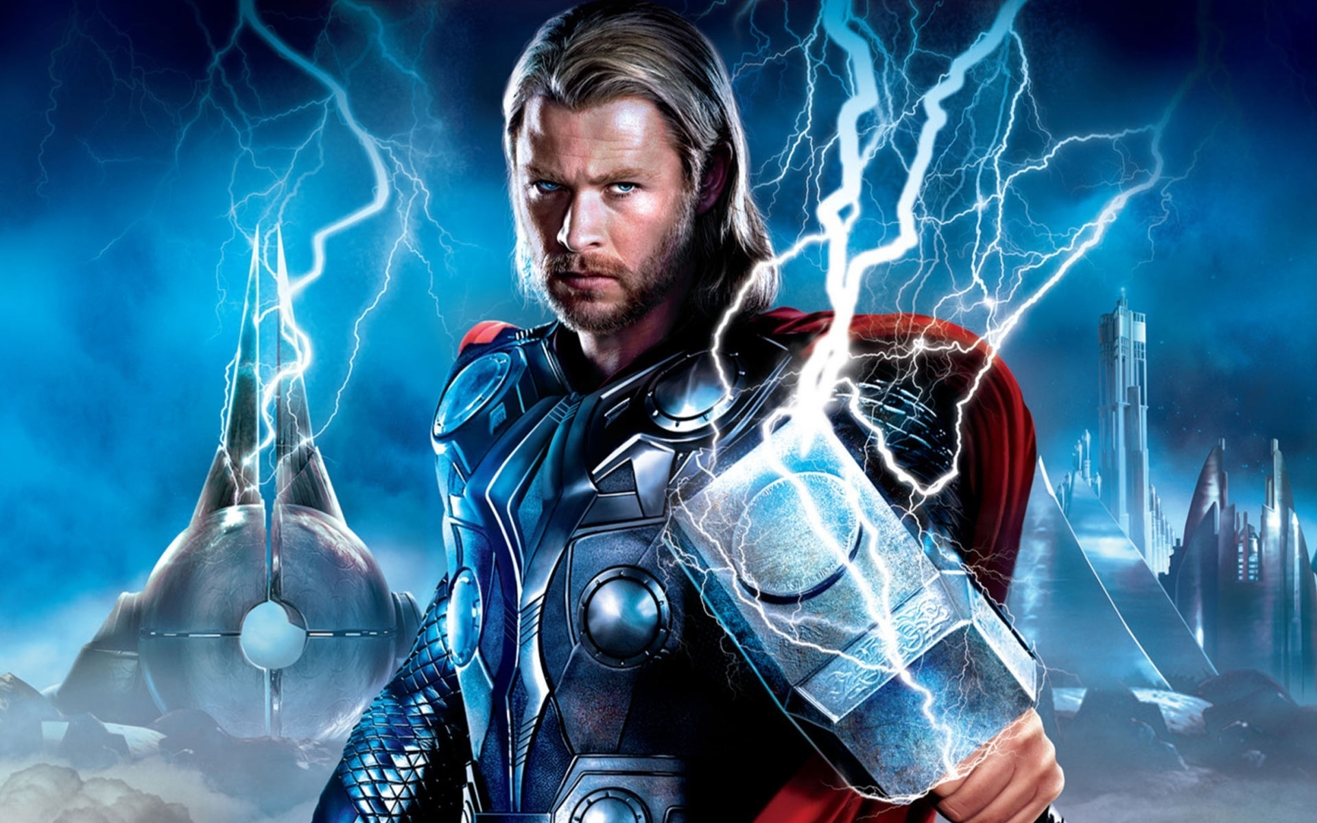 Wallpapers Cars Disney Hd Thor Wallpapers Free Download