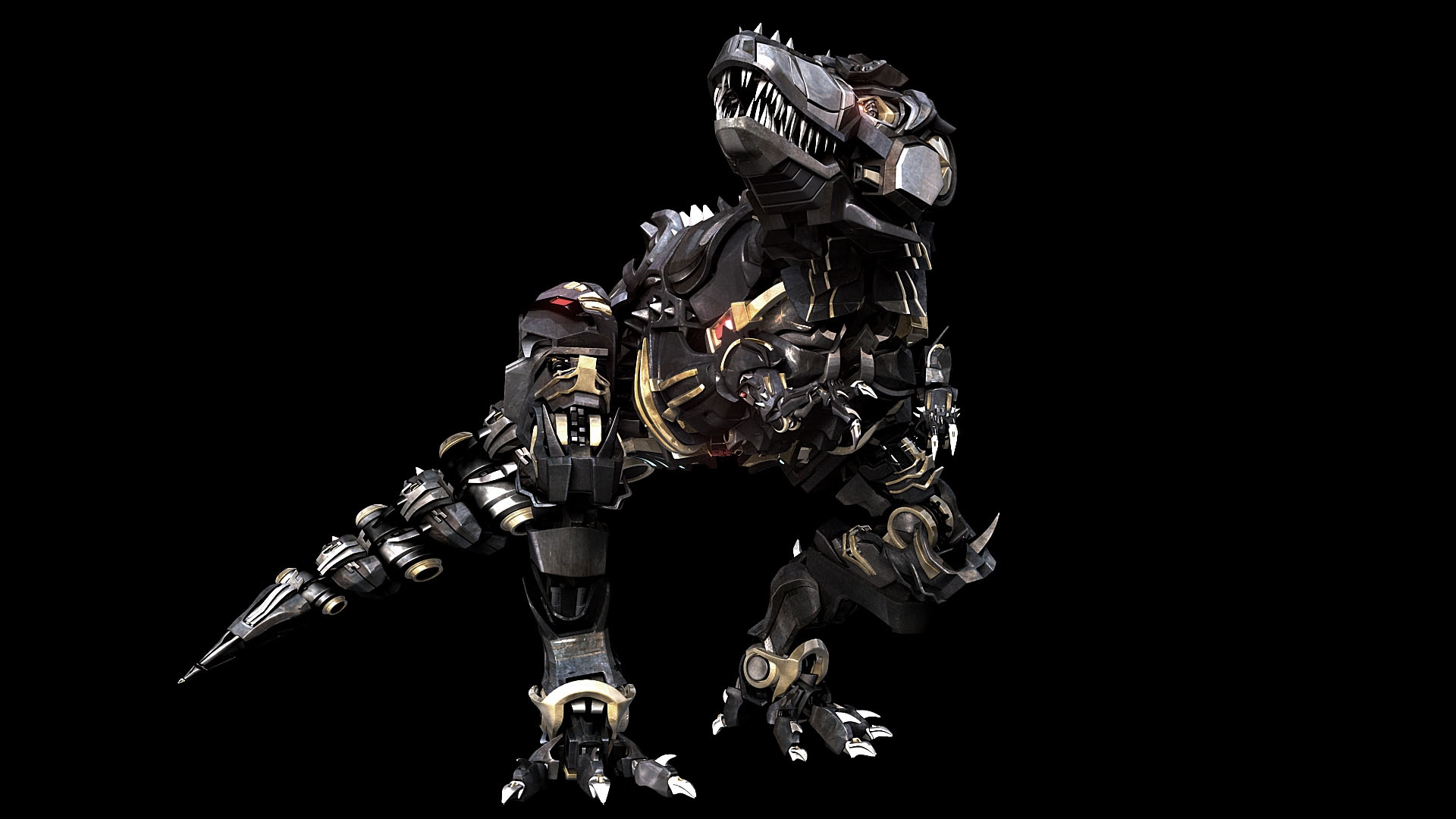 Hd Wallpapers For Mobile Free Download 480x800 Transformers 4 Dinobots Wallpaper