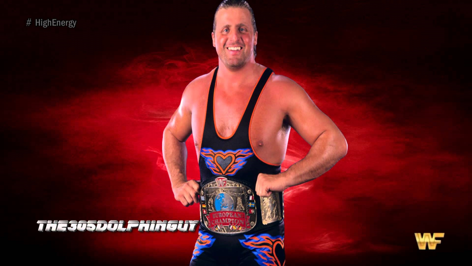 Super Cars And Bikes Hd Wallpapers Owen Hart Wwe Free Image