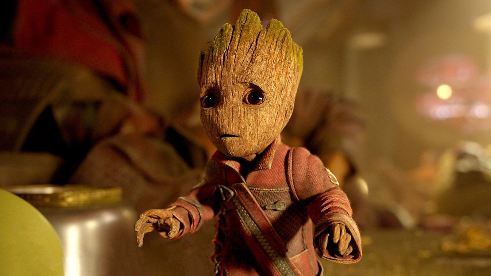 Avengers Wallpaper Iphone X Baby Groot Guardians Of The Galaxy Wallpapers Hd Wallpapers