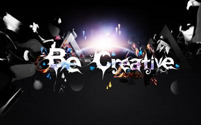 Sign Light Creativity Mood Background wallpaper   HD Wallpapers