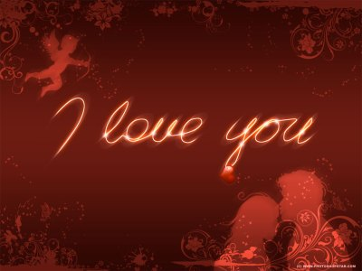 I Love You Wallpapers | HD Wallpapers Pulse