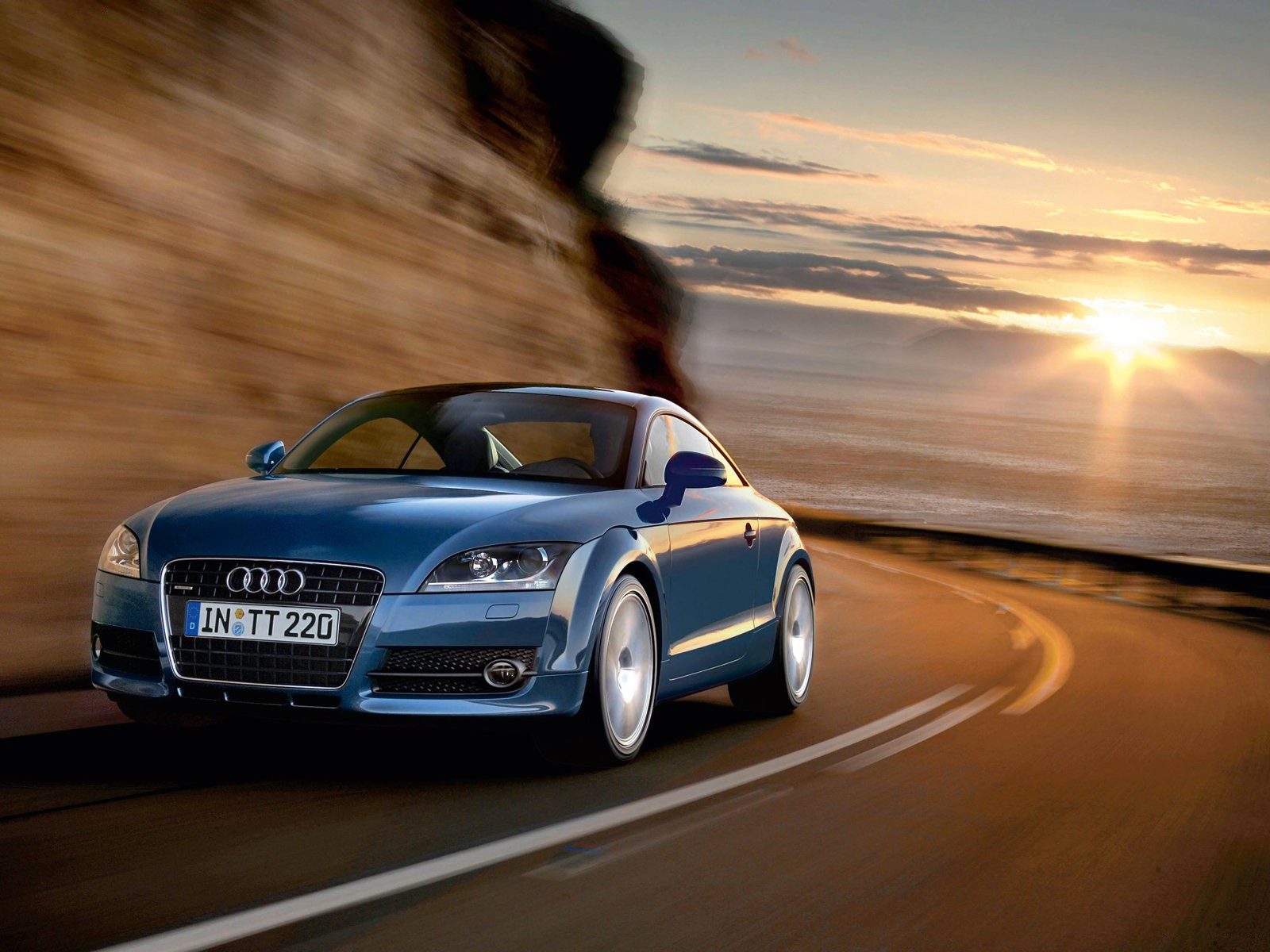 Naveed Name 3d Wallpapers Audi Wallpapers Hd Hd Wallpapers Pulse