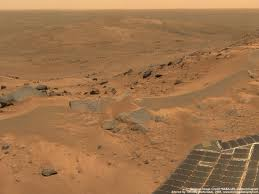 Naveed Name 3d Wallpapers Mars Wallpapers Hd Wallpapers Pulse