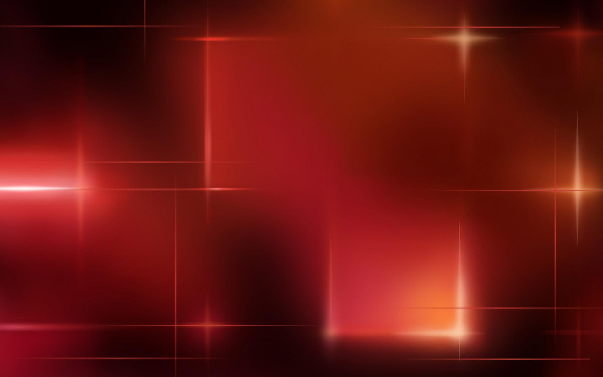 3d Colours Wallpaper Heart Red Wallpaper Hd Wallpapers Pulse