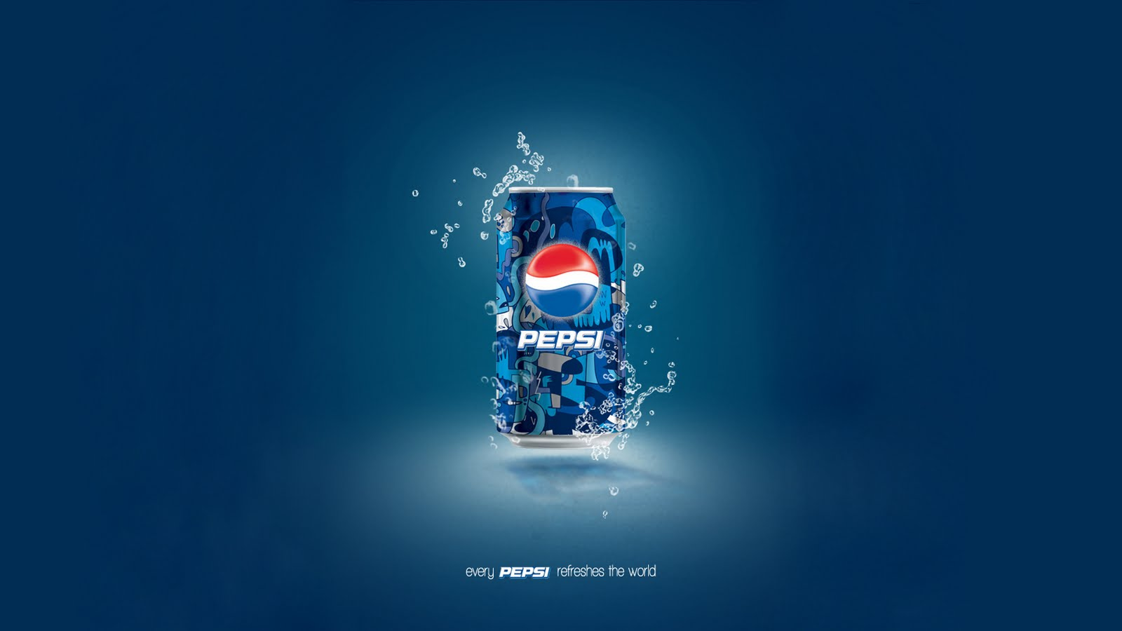 Cool Wallpapers For Phones 3d Pepsi Wallpapers Hd Wallpapers Pulse