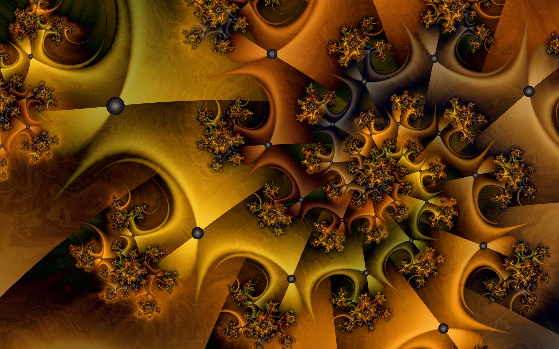 Cute Animated Wallpapers For Cell Phones Fractal Wallpapers Hd Wallpapers Pulse
