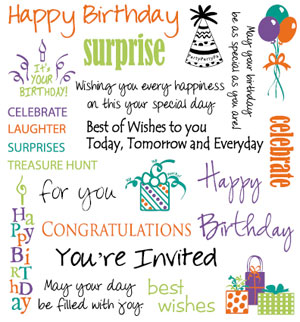 Cute Animated Wallpapers For Cell Phones Pictures Of Birthday Sayings Hd Wallpapers Pulse