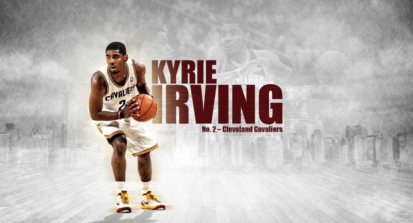 Kyrie Irving Wallpaper 2013 Hd Wallpaper Of Kyrie Irving Hd Wallpapers Pulse