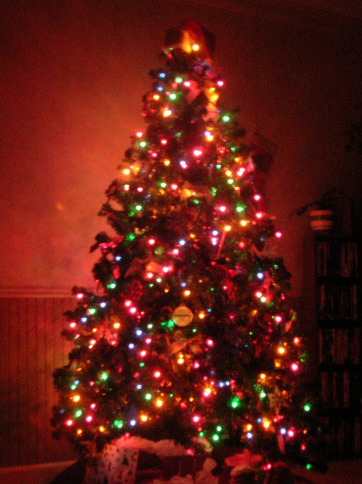 Mehndi Wallpaper Hd Christmas Tree Lights Hd Wallpapers Pulse