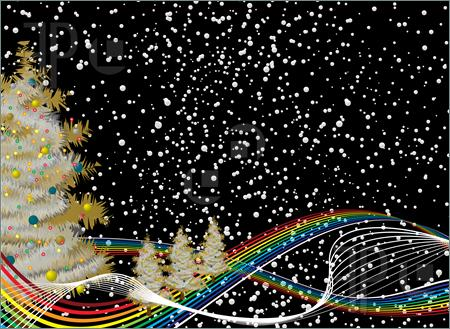 Mehndi Wallpaper Hd Christmas Rainbow Pictures Hd Wallpapers Pulse