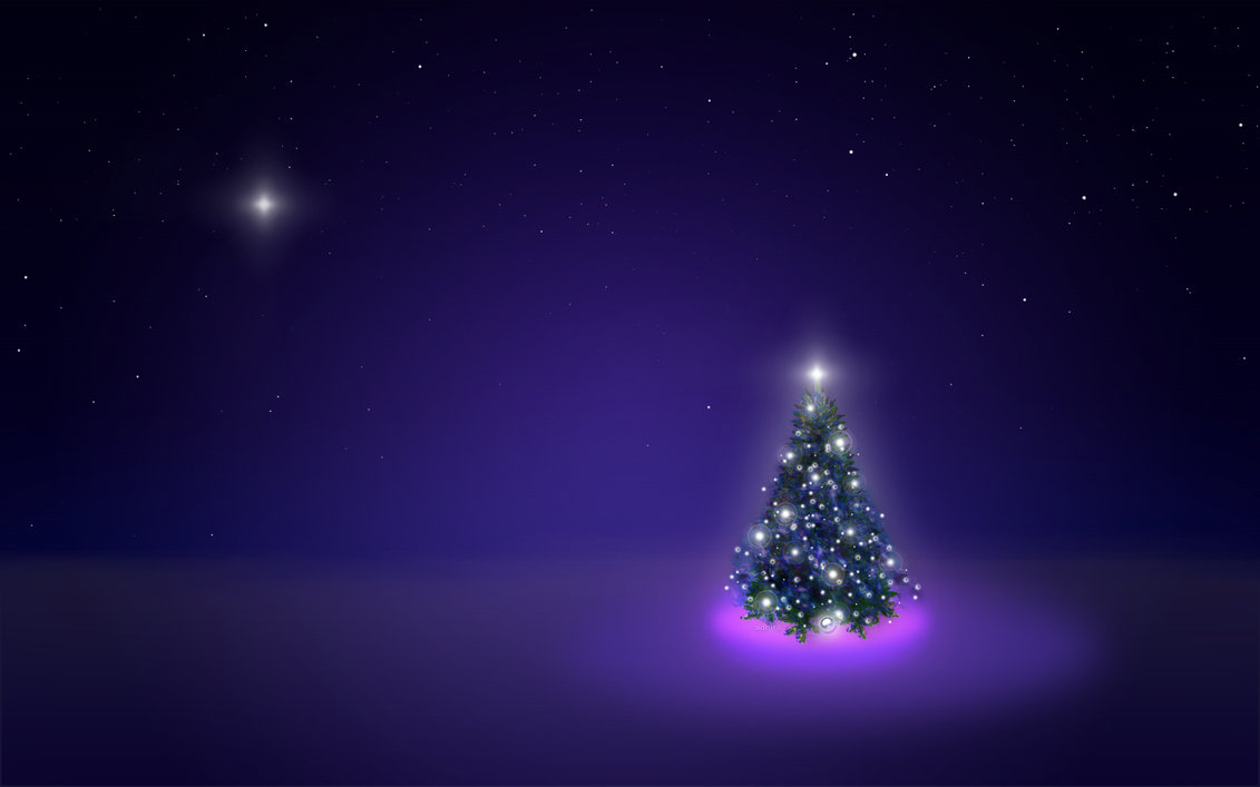 Santa Claus 3d Live Wallpaper And Screensaver Christmas Night Pictures Hd Wallpapers Pulse