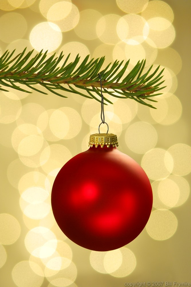 Single Rose Wallpaper Hd Christmas Tree Ornaments Hd Wallpapers Pulse