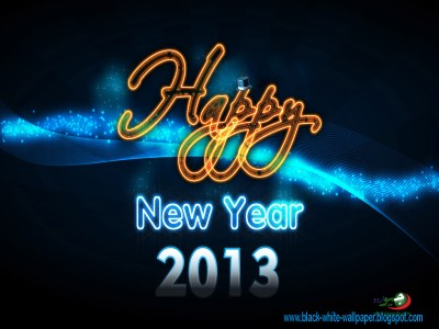 Best New Year HD Wallpaper | HD Wallpapers Pulse