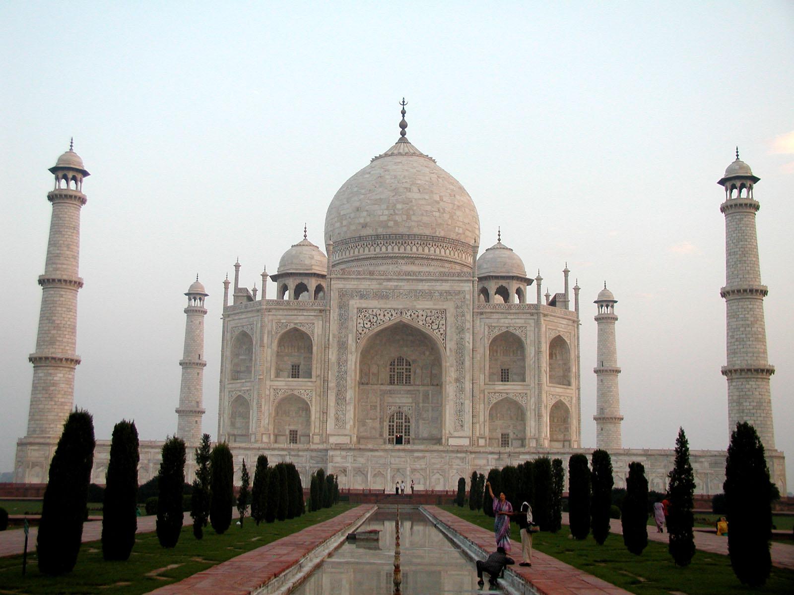 Ahmed Name Wallpaper 3d Taj Mahal Wallpapers Hd Wallpapers Pulse