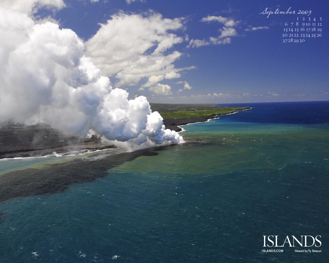 Jawad Name Wallpaper Hd Cayman Islands Wallpapers Hd Wallpapers Pulse