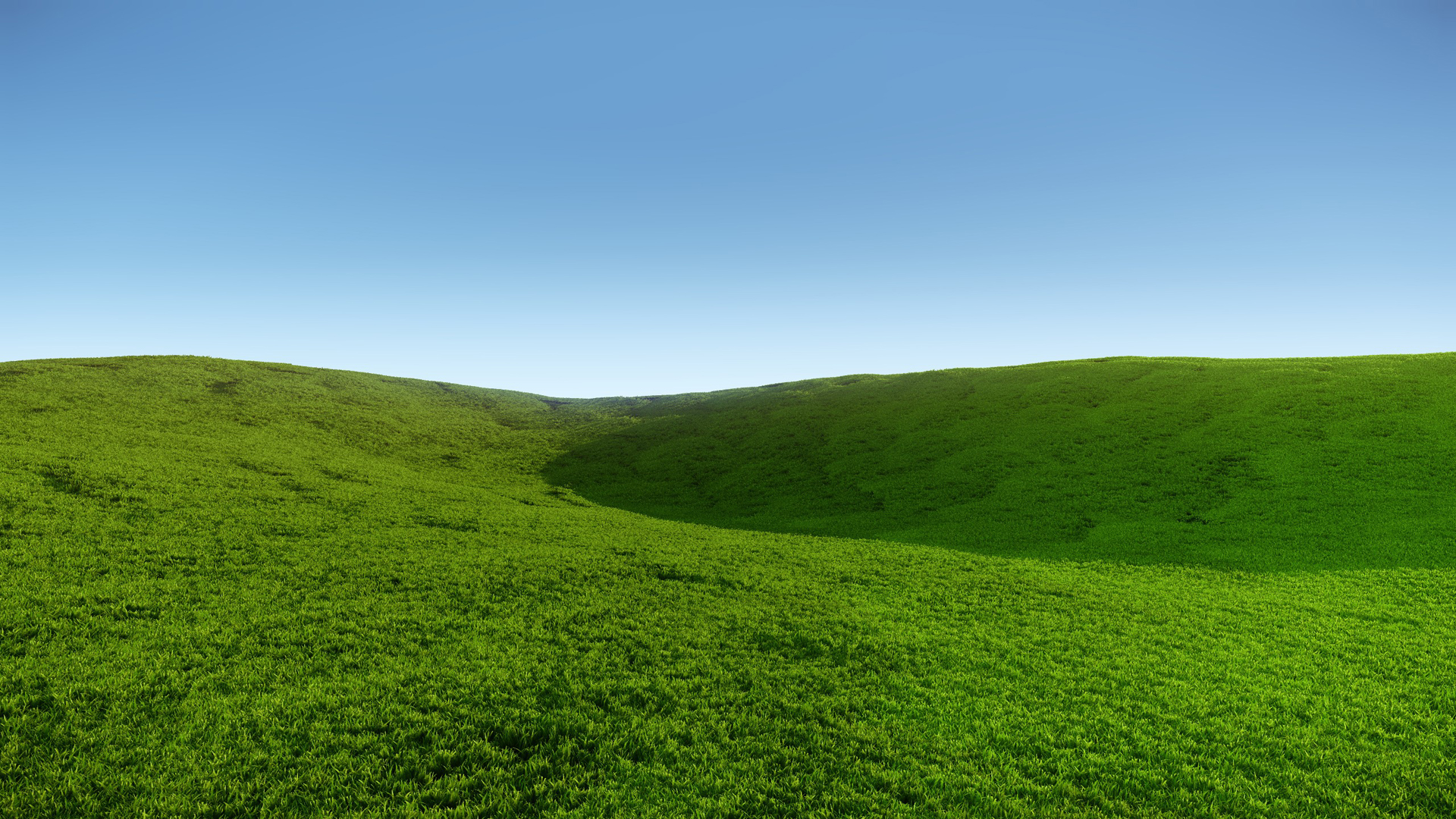 Islamic Wallpaper Hd 3d Grass Field Pictures Hd Wallpapers Pulse