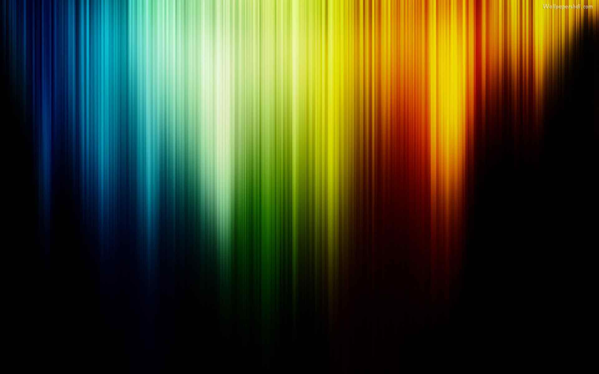 Wallpaper Full Hd 1080p 3d Hd Rainbow Wallpapers Hd Wallpapers Pulse
