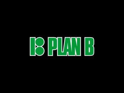 Plan B Wallpaper | HD Wallpapers Pulse