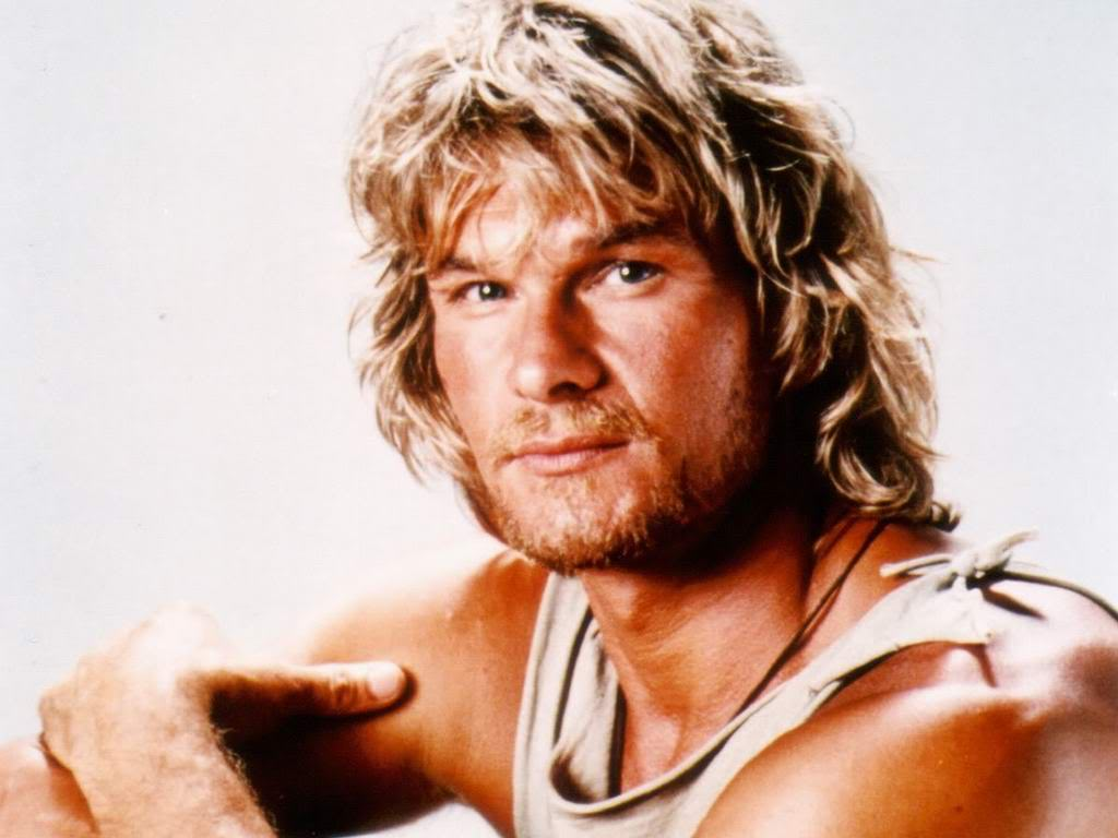 3d Vicky Name Wallpaper Patrick Swayze Backgrounds Hd Wallpapers Pulse