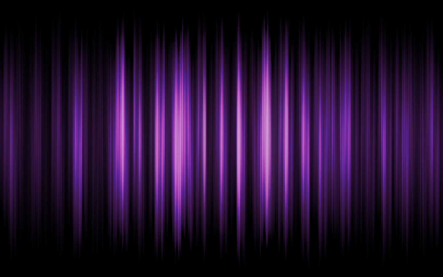 3d Animated Wallpaper Windows 7 Free Download Violet Wallpapers Hd Wallpapers Pulse
