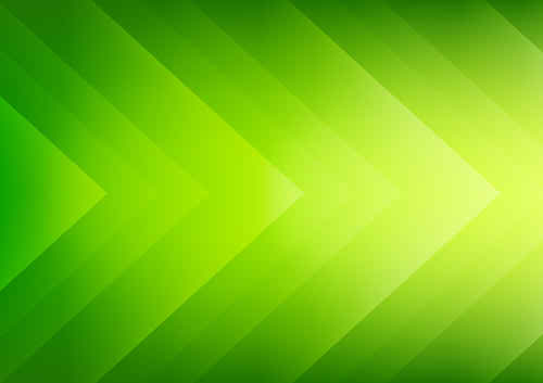 3d Wallpaper Hd Universe Green Background Hd Wallpapers Pulse