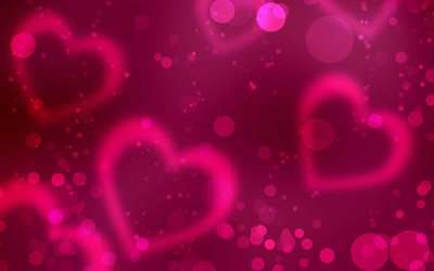 Love Backgrounds | HD Wallpapers Pulse