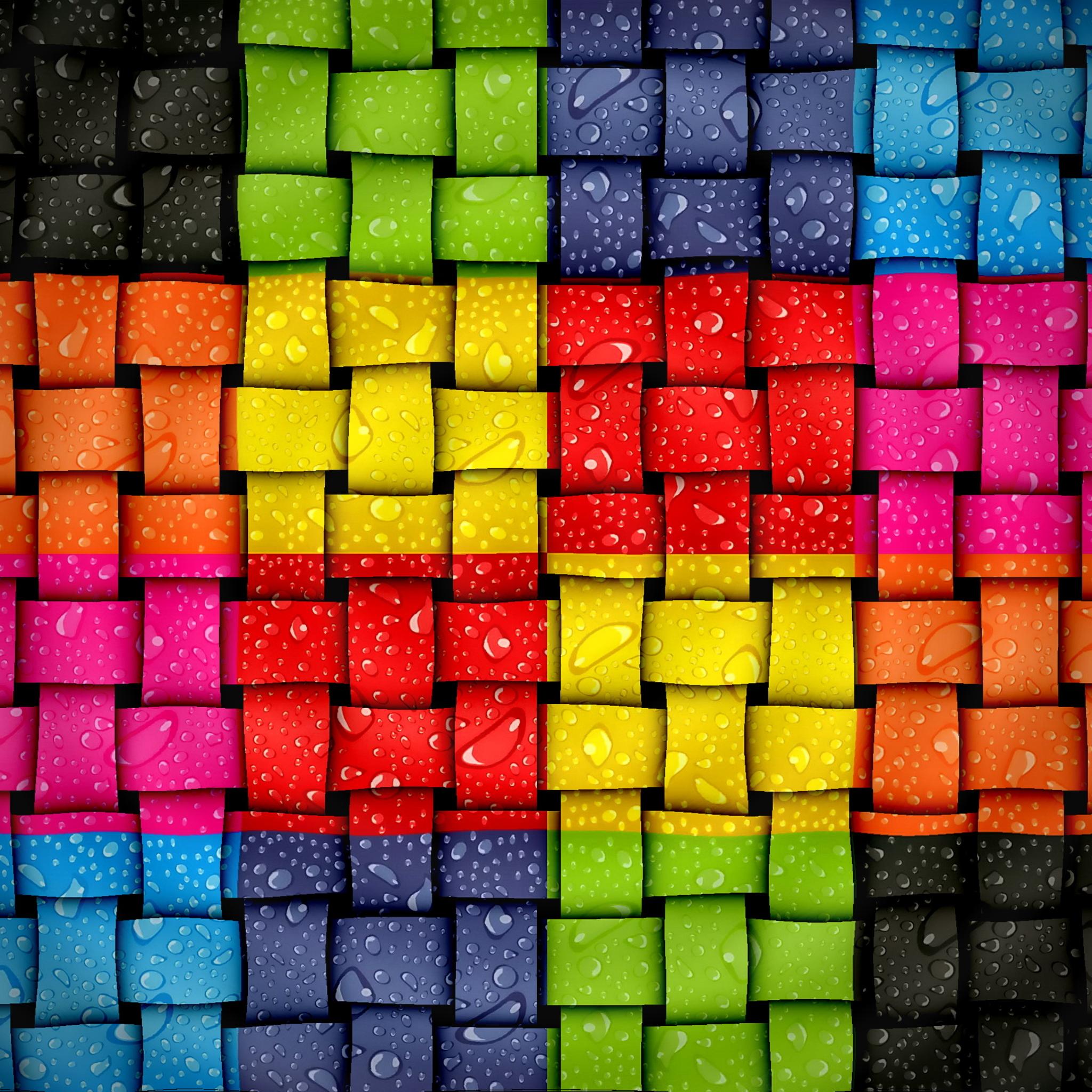 Hd wallpaper ipad -  Hd Ipad Wallpapers Download