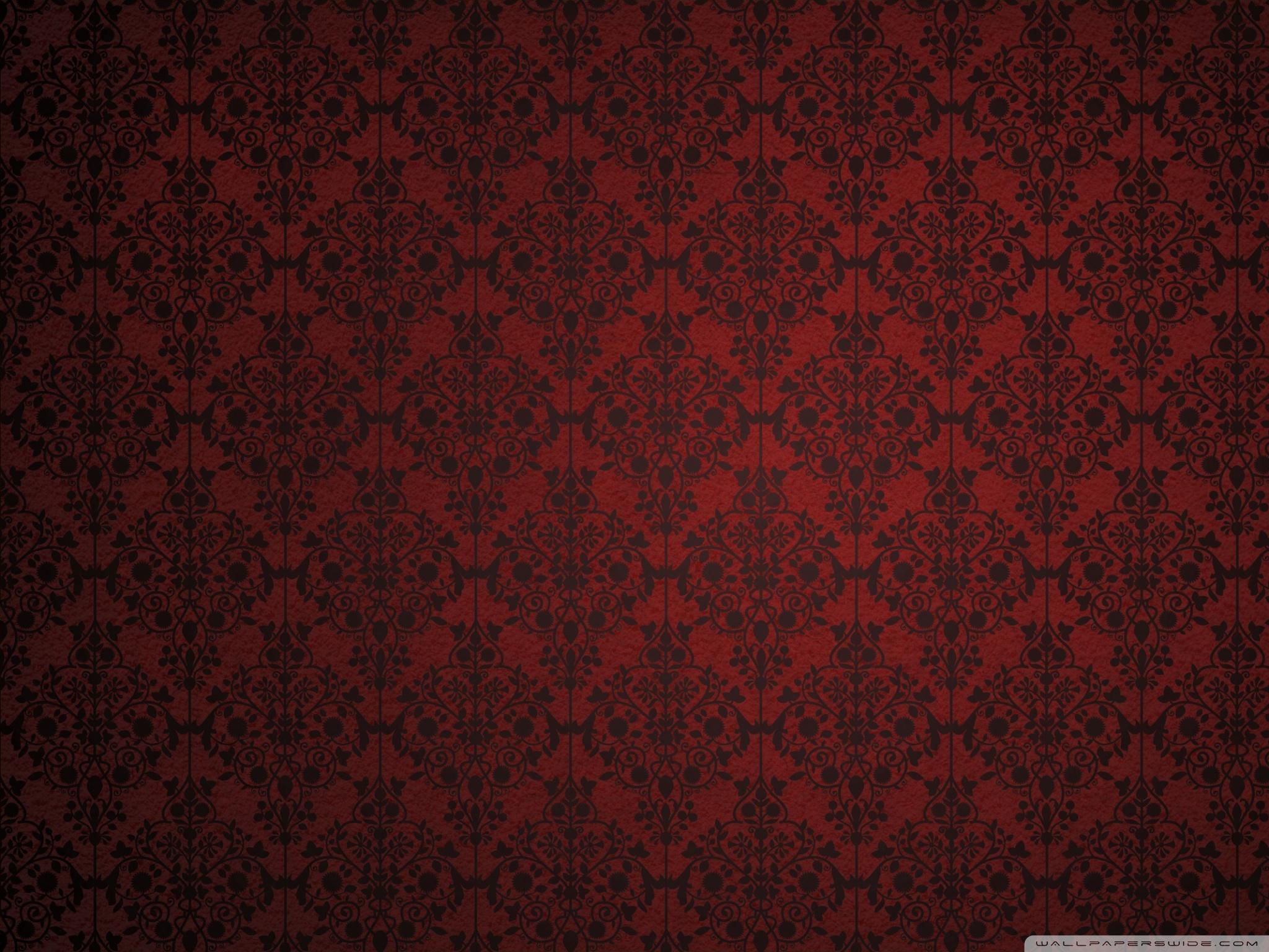 Stunning Black Wallpapers Fancy Wallpaper Hd Wallpapers Pulse