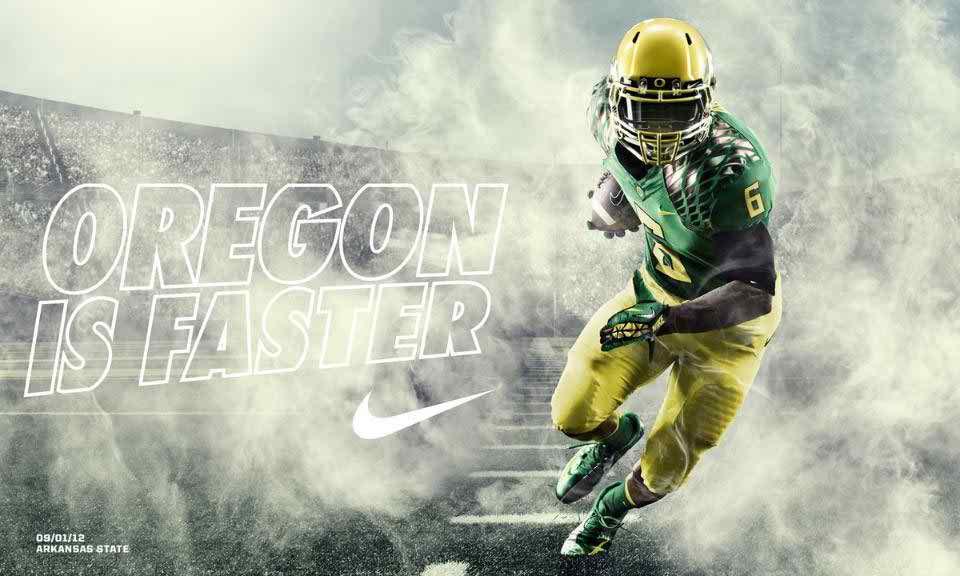 Oregon Football Wallpaper Hd Oregon Ducks Wallpaper Hd Wallpapers Pulse
