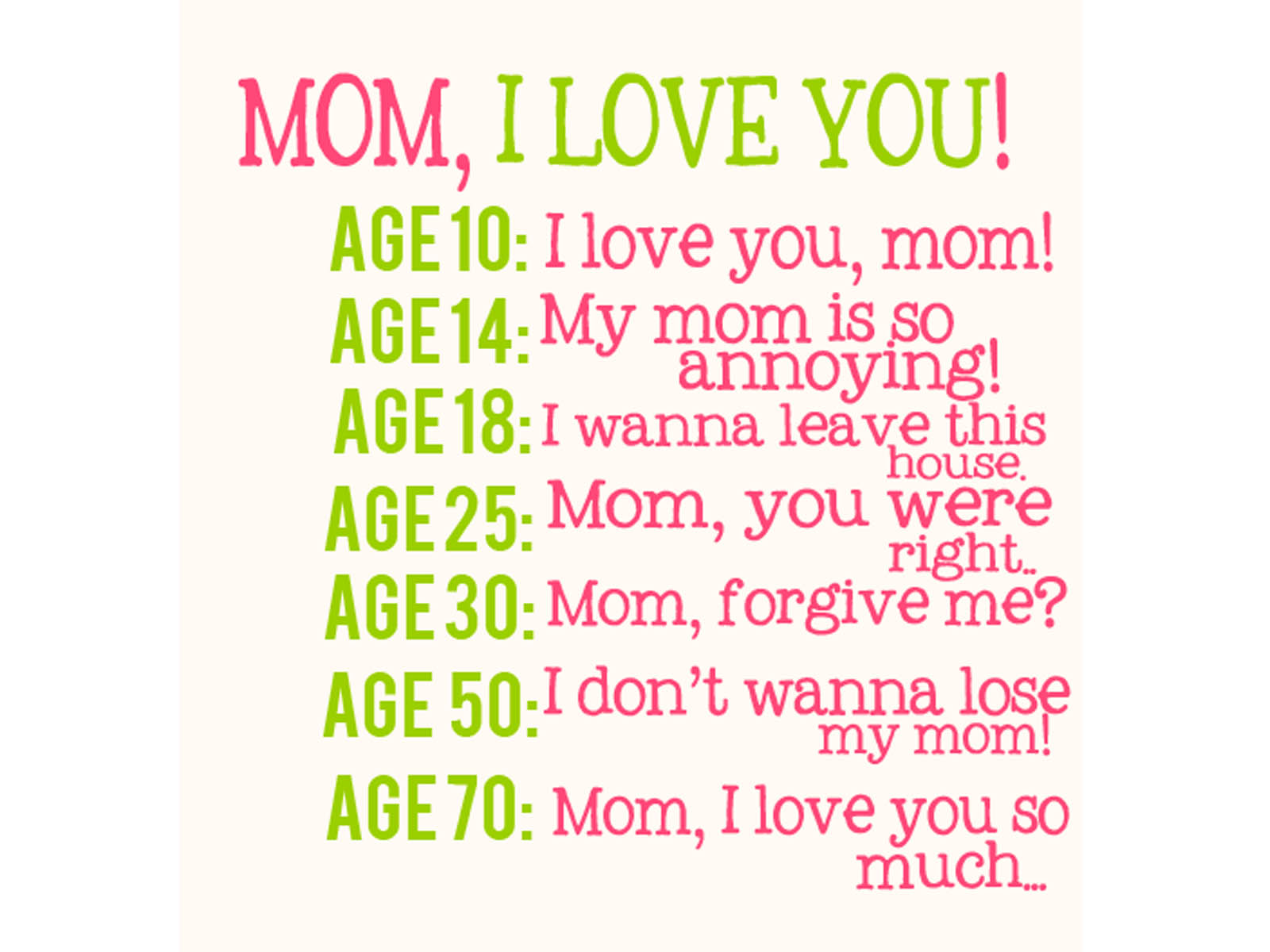 Happy Mothers Day Hd Wallpaper Nice Quotes On Mother S Day Hd Wallpapers Pulse