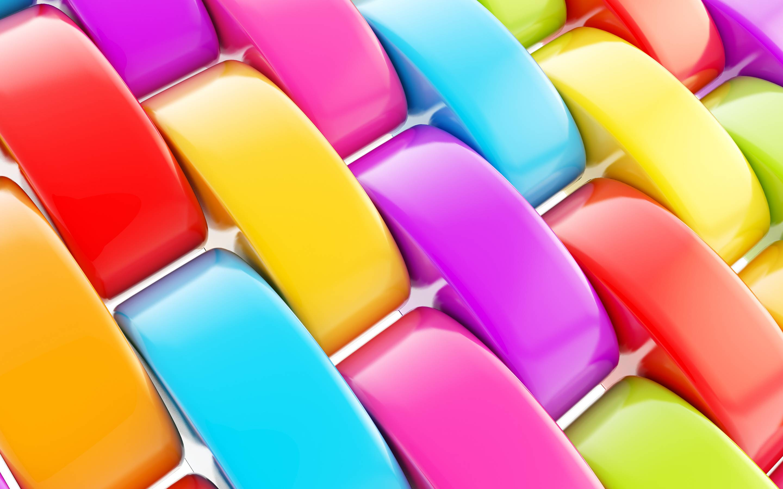 Paragliding Wallpaper Hd Colourful Wallpaper Hd Wallpapers Pulse