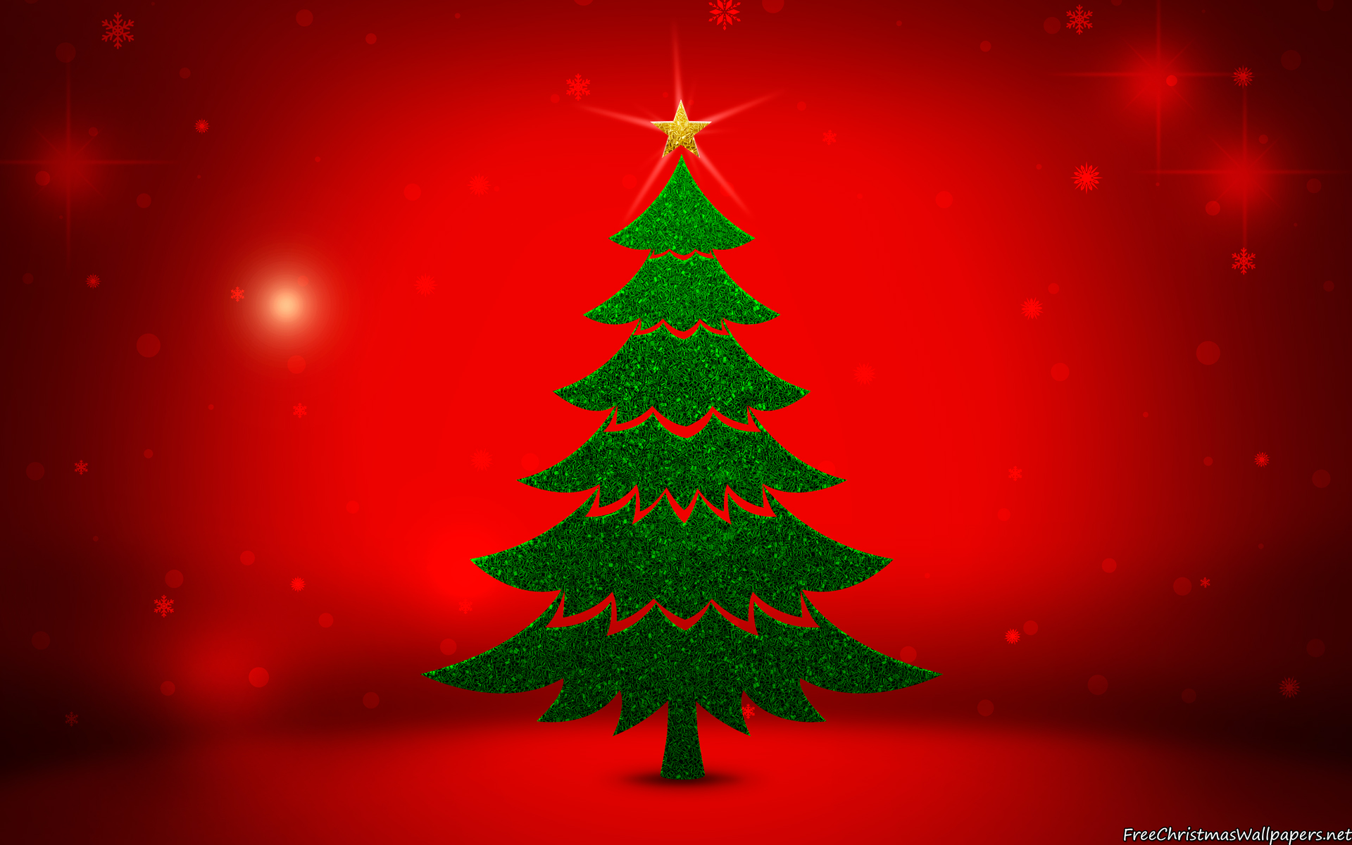 Cute Animated Wallpapers For Cell Phones Christmas Tree Backgrounds Hd Wallpapers Pulse