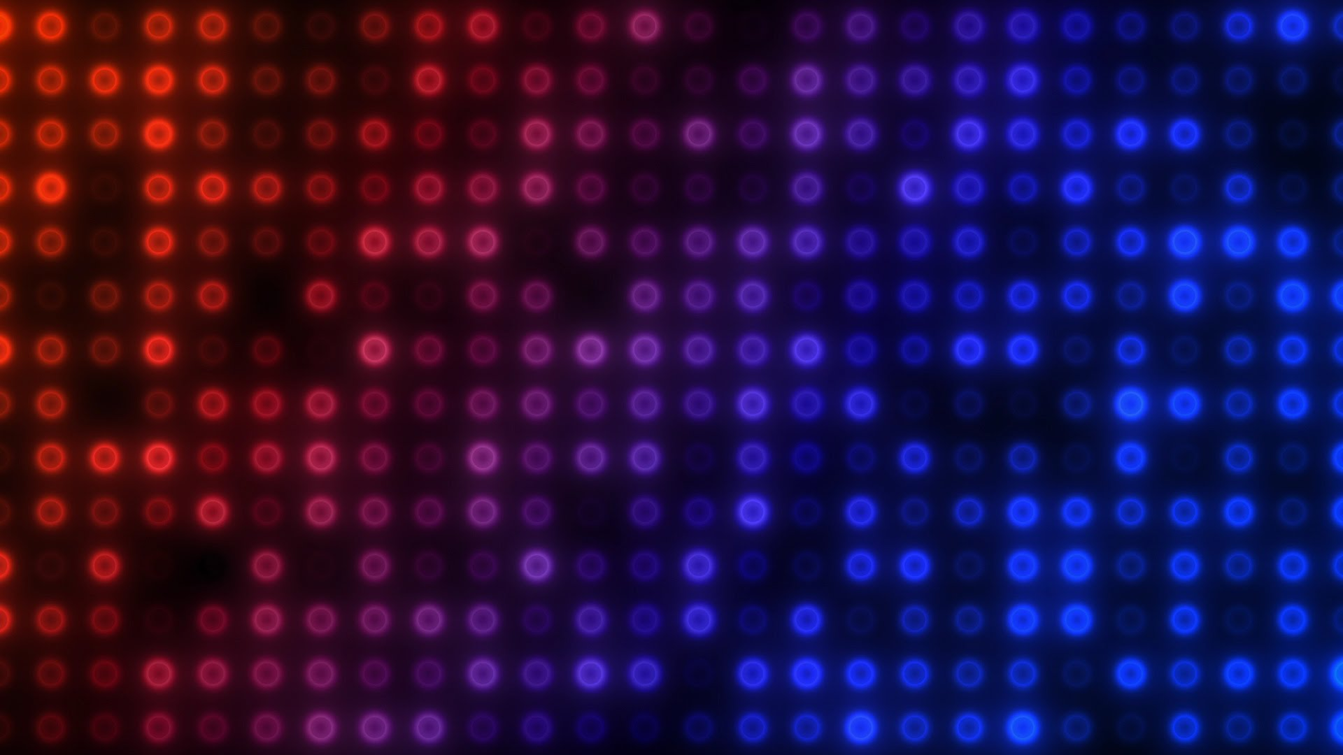 Wallpaper For Phones Fall Hd Digital Backgrounds Hd Wallpapers Pulse