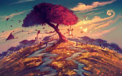 Artistic Wallpaper | HD Wallpapers Pulse