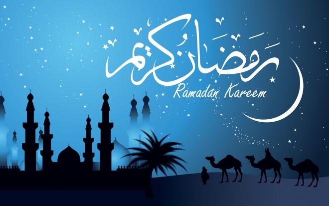 Usman Name Wallpaper 3d Ramadan Wallpaper Hd Wallpapers Pulse